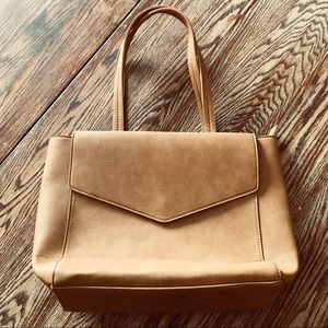 Stitch Fix Sulley Front Pocket Tote